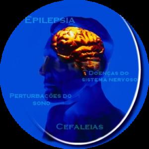 Neurolis - Clínica de Neurologia e Neurofisiologia