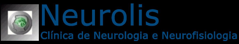 Neurolis